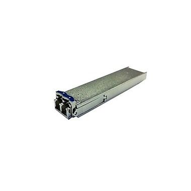 Amer 10-Gigabit SGL-MD Fiber Transceiver