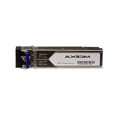 AXiom® 1000BSLX LC SFP Transceiver Module for 3Com