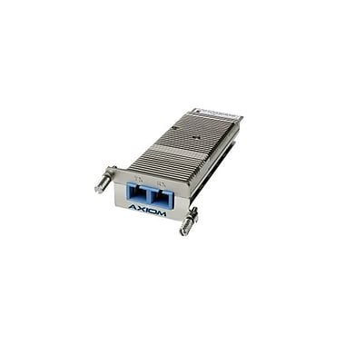 AXiom® 10GBSER SC XENPAK Module for XGM2-2Xn