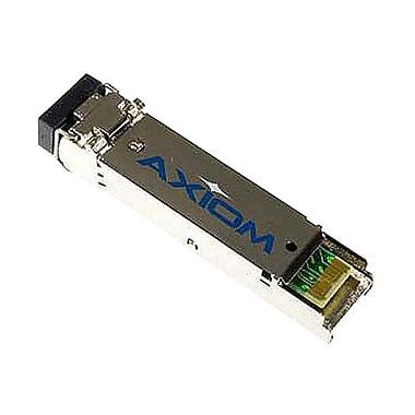 AXiom® 1000BST RJ45 SFP Transceiver Module for 3Com