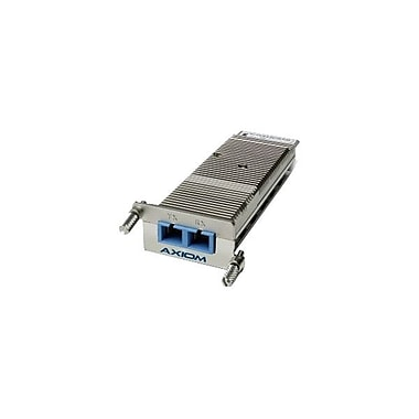 AXiom® 10GBSER SC SGL XENPAK Module for Cisco