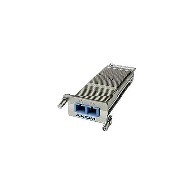 AXiom® 10GBSLR SC XENPAK Module for 9304M