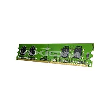 Axiom – Mémoire DDR2 SDRAM de 2 Go 667 MHz (PC2 5300) DIMM à 240 broches (73P4985-AX) pour A60 9631-xxx
