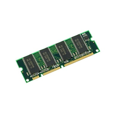 Axiom 512MB DDR SDRAM 400MHz 184-Pin DIMM (AXCS-7825-H1512) for MCS 7825-H1