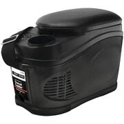 Black & Decker TC204B 8 Can Travel Cooler
