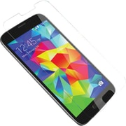OtterBox® Alpha Glass Screen Protector For Samsung Galaxy S5