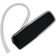 Plantronics® Uni M55 Bluetooth Headset, Black