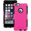 Trident™ Aegis Case For 5.5in. iPhone 6 Plus, Pink
