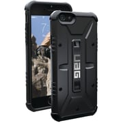 "Urban Armor Gear Composite Case For 4.7"" iPhone 6, Black"