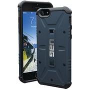"Urban Armor Gear Composite Case For 4.7"" iPhone 6, Slate/Black"