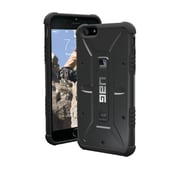 "Urban Armor Gear Scout Composite Case For 5.5"" iPhone 6 Plus, Black"