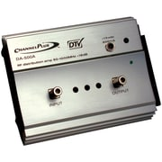 Channel Plus™ 18 dB Fixed Gain RF Amplifier