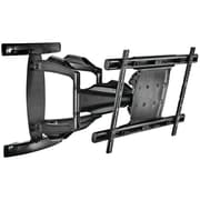 "Peerless-AV® ESA763PU Outdoor Universal Articulating Wall Mount For 32"" - 80"" Displays Upto 200 lbs."