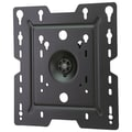 Peerless-AV® SmartMountLT™ STL637 Tilting Wall Mount For 22in. - 40in. Displays Upto 55 lbs.