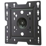 Peerless-AV® SmartMountLT™ STL637 Tilting Wall Mount For 22 - 40 Displays Upto 55 lbs.