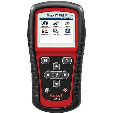 Autel® MaxiTPMS® TS501 Diagnostic and Service Tool