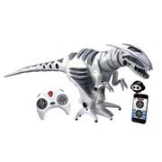 WowWee Dinosaur Robot