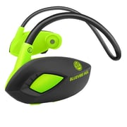 GOgroove BlueVIBE AGL GGBVAGL100BKEW Wireless Sport Headset