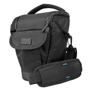 USA Gear Accessory Power GEAR-DSLR-ZOOM Digital SLR Carrying Case