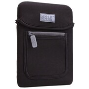 USA Gear Protective Tablet Sleeve Carrying Case, 7