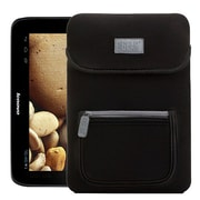 USA Gear Protective Tablet Sleeve Carrying Case, 9
