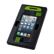 SYMTEK® TinyTek Screen Protector and Applicator System For iPhone 5