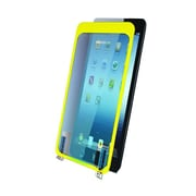 SYMTEK® Tempered Glass Screen Protector For iPad Mini