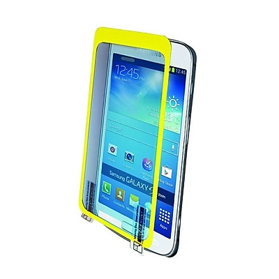 SYMTEK Tempered Glass Screen Protector For Samsung Galaxy S4 1278040