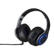 TDK ST560 Wired Headphone, Black