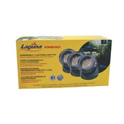 Hagen® Laguna® PowerGlo Submersible 12 LED Pond Light Kit