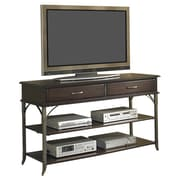 Home Styles Bordeaux 54'' TV Stand