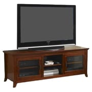 Wildon Home   62'' TV Stand