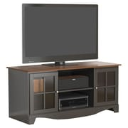 Nexera Pinnacle 54'' HEC TV Stand