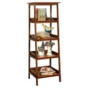 Hokku Designs 63'' Bookcase