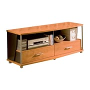 South Shore City Life 60'' TV Stand