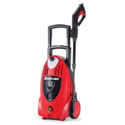 Snap-On Snap-on  ''Official Licensed Product 1750 PSI Electric Pressure Washer