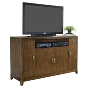Home Styles Paris 60'' TV Stand