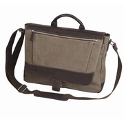 Bellino The Autumn Messenger Bag
