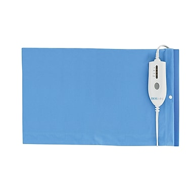 Bios Living Digital Heating Pad, 12