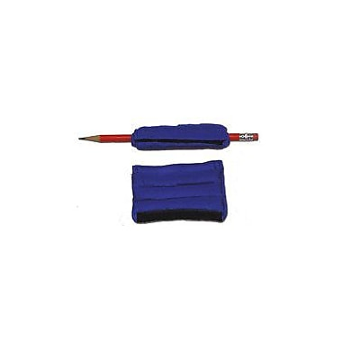 Bios Living Pencil Weight