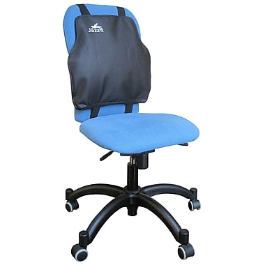 Bios Living JazzRX Backrest