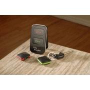 Bios Living Wireless Key Finder