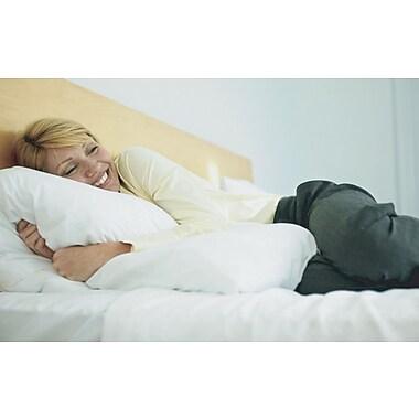 Bios Living Sweet Sleep Sheets, Twin