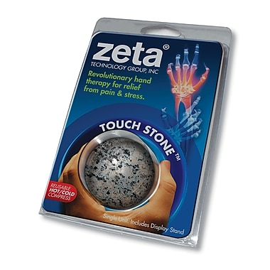 Bios Living Zeta Touchstone