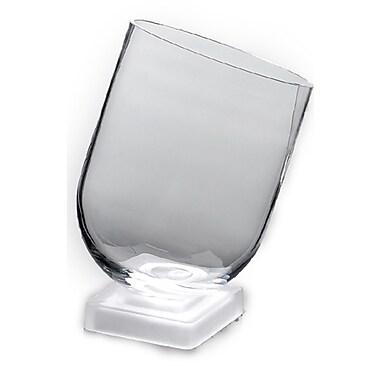 VinoLife Champagne Bucket
