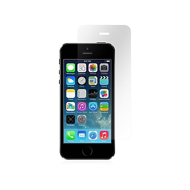 Moshi Air Foil Glass for iPhone 5/5S/5C
