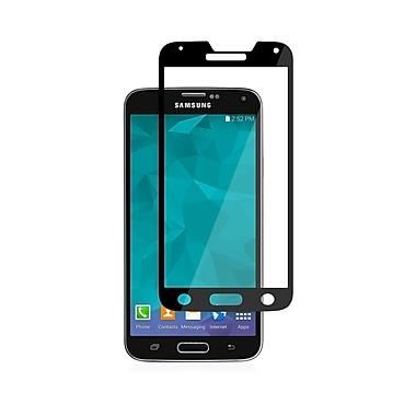 Moshi iVisor XT for Galaxy S5, Black