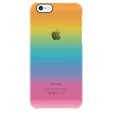 Uncommon - Étui Deflector pour iPhone 6 Plus, Rainbow Shade