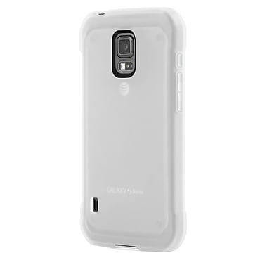 Incipio Galaxy S5 NGP Case, Active Clear