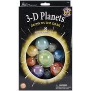 University Games 3D Planets Kit